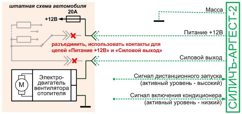 argest2_schem_view.jpg