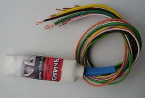 DRL (Day Running Light) или ДХО (дневные ходовые огни) 'Эклипс' - автоматическое управление дневным светом автомобиля